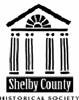 Shelby County Historical Society