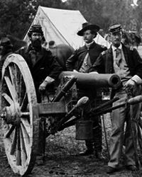 artillery-bw